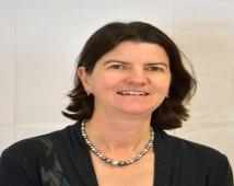 Dr. Elizabeth Ryan