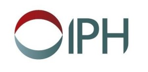 Institute of Public Health in Ireland (IPH) -  promotes cooperation for public health between Northern Ireland and the Republic of Ireland by:- strengthening public health intelligence; building public health capacity; policy and programme development and evaluation.