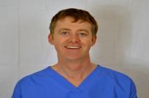 Dr. John Holland