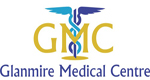 Glanmire Medical Centre, Family doctors, Crestfield, Glanmire