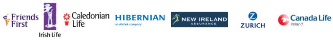 20091112044134_Life insurance logos