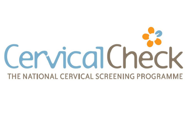 Cervical Check Smear
