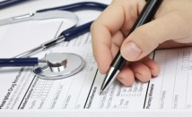 Insurance Medicals & Medical-Legal Reports