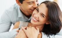 Mirena removal & insertion